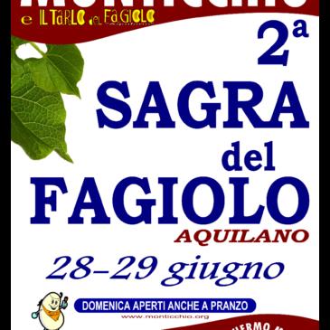 fagiolo2014