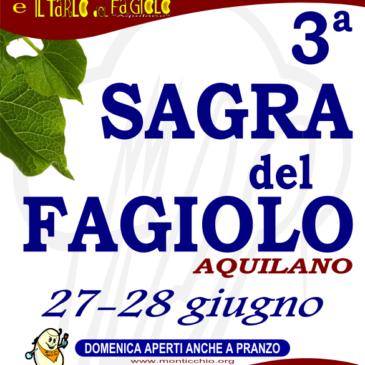 fagiolo2015