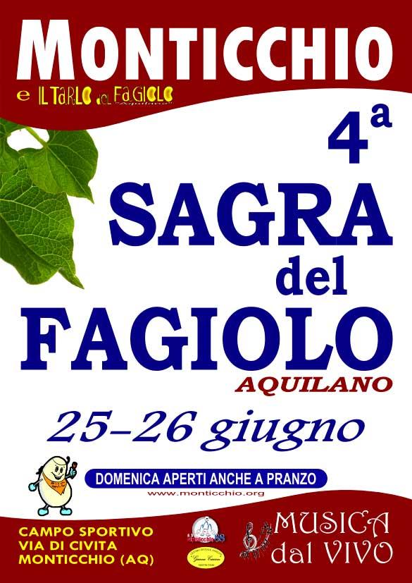 fagiolo2016-f